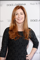 Celebrity Photo: Dana Delany 1997x3000   720 kb Viewed 68 times @BestEyeCandy.com Added 272 days ago