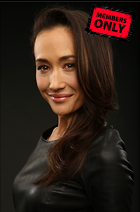 Celebrity Photo: Maggie Q 1956x2958   1,112 kb Viewed 4 times @BestEyeCandy.com Added 156 days ago