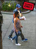 Celebrity Photo: Mila Kunis 2826x3768   2.5 mb Viewed 0 times @BestEyeCandy.com Added 13 days ago