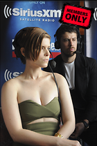 Celebrity Photo: Kate Mara 2006x3000   1.2 mb Viewed 1 time @BestEyeCandy.com Added 24 days ago
