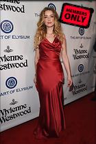 Celebrity Photo: Amber Heard 1974x2970   1.5 mb Viewed 1 time @BestEyeCandy.com Added 7 days ago