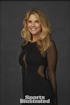 Celebrity Photo: Christie Brinkley 427x640   54 kb Viewed 230 times @BestEyeCandy.com Added 163 days ago
