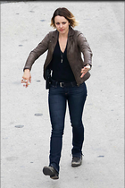 Celebrity Photo: Rachel McAdams 1666x2500   211 kb Viewed 6 times @BestEyeCandy.com Added 30 days ago