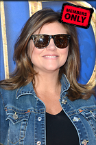 Celebrity Photo: Tiffani-Amber Thiessen 2100x3150   1,020 kb Viewed 0 times @BestEyeCandy.com Added 5 days ago