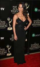 Celebrity Photo: Kelly Monaco 1258x2090   256 kb Viewed 37 times @BestEyeCandy.com Added 368 days ago