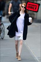 Celebrity Photo: Emma Stone 2400x3600   2.3 mb Viewed 0 times @BestEyeCandy.com Added 3 days ago