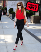 Celebrity Photo: Emma Stone 2352x2939   2.7 mb Viewed 4 times @BestEyeCandy.com Added 2 days ago