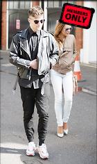 Celebrity Photo: Lindsay Lohan 2200x3712   1,034 kb Viewed 0 times @BestEyeCandy.com Added 15 days ago