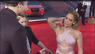 Celebrity Photo: Jennifer Lopez 1280x720   309 kb Viewed 82 times @BestEyeCandy.com Added 14 days ago