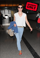 Celebrity Photo: Milla Jovovich 2484x3600   1.7 mb Viewed 1 time @BestEyeCandy.com Added 16 days ago