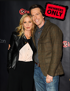 Celebrity Photo: Christina Applegate 2400x3118   1.6 mb Viewed 0 times @BestEyeCandy.com Added 76 days ago