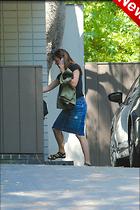 Celebrity Photo: Jennifer Garner 1667x2500   699 kb Viewed 2 times @BestEyeCandy.com Added 8 hours ago