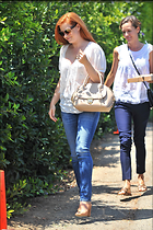 Celebrity Photo: Amy Adams 2119x3184   857 kb Viewed 13 times @BestEyeCandy.com Added 28 days ago