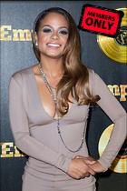 Celebrity Photo: Christina Milian 2140x3210   1.3 mb Viewed 2 times @BestEyeCandy.com Added 9 days ago