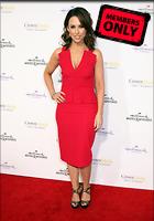 Celebrity Photo: Lacey Chabert 2099x3000   1,039 kb Viewed 3 times @BestEyeCandy.com Added 62 days ago