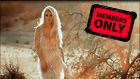 Celebrity Photo: Jessica Simpson 1920x1080   1.3 mb Viewed 0 times @BestEyeCandy.com Added 17 days ago