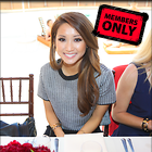 Celebrity Photo: Brenda Song 3840x3840   2.9 mb Viewed 0 times @BestEyeCandy.com Added 6 days ago