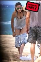 Celebrity Photo: Jessica Biel 2400x3600   1.6 mb Viewed 1 time @BestEyeCandy.com Added 13 days ago
