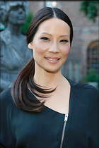 Celebrity Photo: Lucy Liu 2000x3000   888 kb Viewed 48 times @BestEyeCandy.com Added 62 days ago