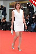 Celebrity Photo: Milla Jovovich 2832x4256   481 kb Viewed 3 times @BestEyeCandy.com Added 13 hours ago