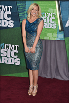 Celebrity Photo: Kellie Pickler 2000x3000   714 kb Viewed 7 times @BestEyeCandy.com Added 15 days ago
