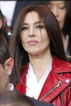 Celebrity Photo: Monica Bellucci 3456x5187   725 kb Viewed 34 times @BestEyeCandy.com Added 104 days ago
