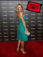 Celebrity Photo: Elsa Pataky 1944x2568   1.4 mb Viewed 0 times @BestEyeCandy.com Added 12 hours ago