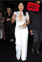 Celebrity Photo: Toni Braxton 3000x4428   1.1 mb Viewed 0 times @BestEyeCandy.com Added 15 days ago