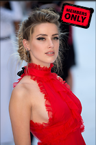 Celebrity Photo: Amber Heard 2912x4416   1.4 mb Viewed 1 time @BestEyeCandy.com Added 15 hours ago