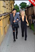 Celebrity Photo: Joanna Krupa 2132x3203   658 kb Viewed 4 times @BestEyeCandy.com Added 9 days ago
