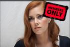 Celebrity Photo: Amy Adams 4000x2667   1.6 mb Viewed 0 times @BestEyeCandy.com Added 16 days ago