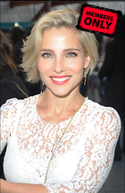 Celebrity Photo: Elsa Pataky 2073x3200   1,075 kb Viewed 0 times @BestEyeCandy.com Added 23 days ago