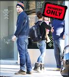 Celebrity Photo: Mila Kunis 3015x3357   2.5 mb Viewed 0 times @BestEyeCandy.com Added 13 days ago