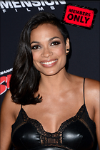 Celebrity Photo: Rosario Dawson 4080x6144   1.7 mb Viewed 1 time @BestEyeCandy.com Added 34 days ago