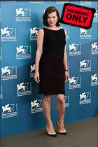 Celebrity Photo: Milla Jovovich 3094x4641   1.4 mb Viewed 1 time @BestEyeCandy.com Added 12 days ago