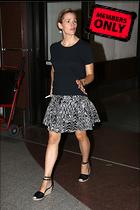 Celebrity Photo: Jennifer Garner 2133x3200   2.1 mb Viewed 1 time @BestEyeCandy.com Added 20 days ago