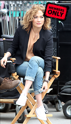 Celebrity Photo: Jennifer Lopez 2366x4127   2.1 mb Viewed 9 times @BestEyeCandy.com Added 16 days ago