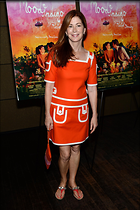 Celebrity Photo: Dana Delany 1997x3000   609 kb Viewed 133 times @BestEyeCandy.com Added 272 days ago