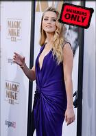 Celebrity Photo: Amber Heard 2850x4021   2.0 mb Viewed 2 times @BestEyeCandy.com Added 18 hours ago