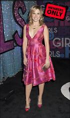 Celebrity Photo: Sophia Bush 2146x3600   2.4 mb Viewed 0 times @BestEyeCandy.com Added 7 days ago