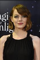 Celebrity Photo: Emma Stone 896x1344   140 kb Viewed 7 times @BestEyeCandy.com Added 16 days ago