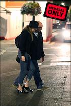 Celebrity Photo: Amber Heard 2489x3734   2.3 mb Viewed 0 times @BestEyeCandy.com Added 7 hours ago
