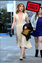 Celebrity Photo: Sophia Bush 1000x1500   1.2 mb Viewed 0 times @BestEyeCandy.com Added 8 days ago