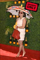 Celebrity Photo: Jennifer Tilly 2100x3150   1.1 mb Viewed 1 time @BestEyeCandy.com Added 162 days ago