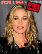 Celebrity Photo: Christina Applegate 2400x3081   1.9 mb Viewed 0 times @BestEyeCandy.com Added 76 days ago