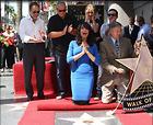 Celebrity Photo: Katey Sagal 1000x815   205 kb Viewed 37 times @BestEyeCandy.com Added 274 days ago