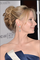 Celebrity Photo: Anne Heche 2100x3150   653 kb Viewed 24 times @BestEyeCandy.com Added 14 days ago