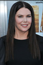 Celebrity Photo: Lauren Graham 2136x3216   876 kb Viewed 12 times @BestEyeCandy.com Added 27 days ago