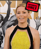 Celebrity Photo: Elizabeth Banks 2850x3387   1.7 mb Viewed 0 times @BestEyeCandy.com Added 2 days ago