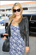 Celebrity Photo: Paris Hilton 1857x2785   683 kb Viewed 16 times @BestEyeCandy.com Added 15 days ago